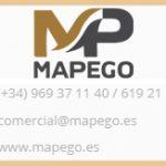 MAPEGO – Acierto Seguro – Facilitamos tu vida
