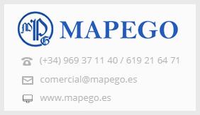 https://www.mapego.es