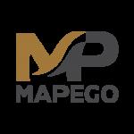 Nuevo diseño de Logotipo para MAPEGO